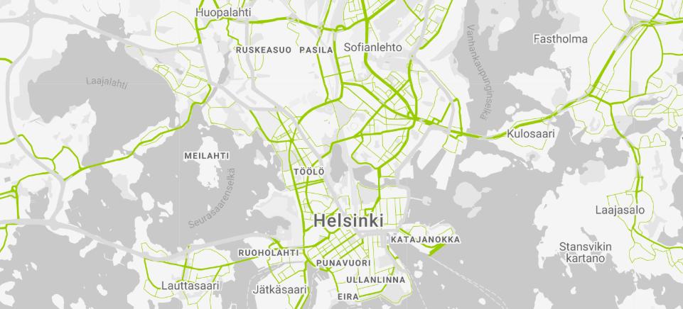 helsinki-map