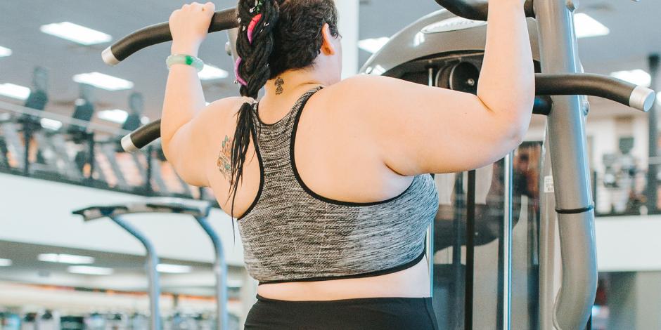 Juoksijan lihaskunto koostuu toiminnallisesta harjoittelusta